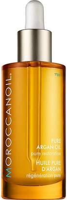 Moroccanoil Women's Pure Argan Oil
