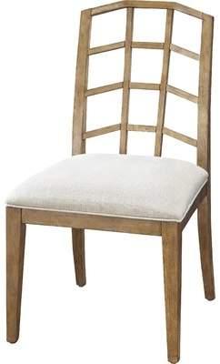 Laurèl Foundry Modern Farmhouse Tristian Side Chair (Set of 2)