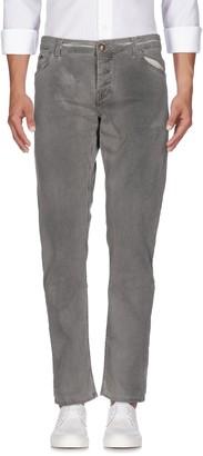Basicon Denim pants - Item 42633781LX
