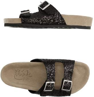Ash KIDS Sandals - Item 11297622FL