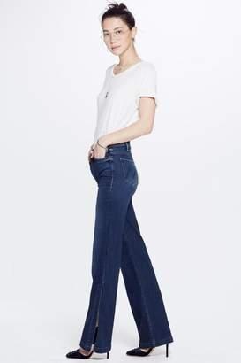 Mother Hustler Sidewinder Jeans
