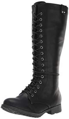 264d15fae7a700 Rock   Candy Women s Dulcie Knee High Boot