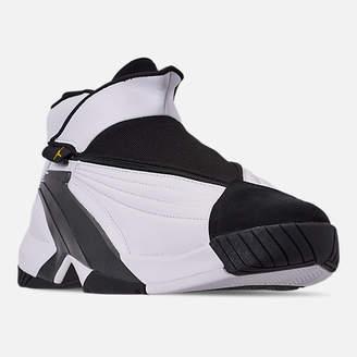 Nike Men's Jordan Jumpman Swift 23 Basketball Shoes
