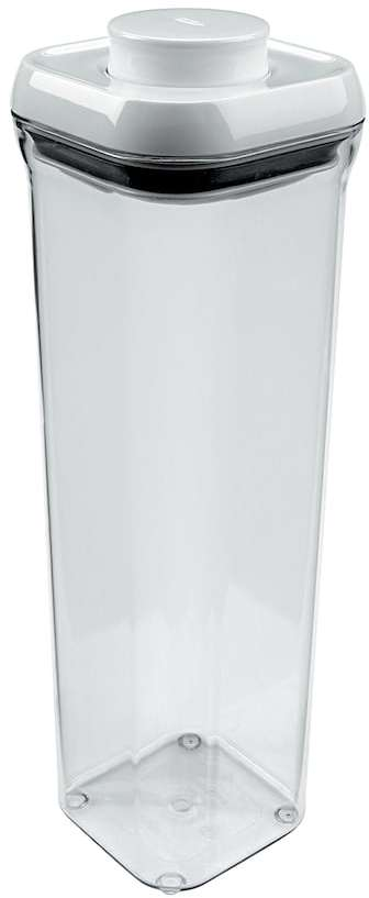 OXO Good Grips POP 2.1-qt. Square Container