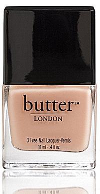 Butter LONDON Pink Ribbon Nail Lacquer