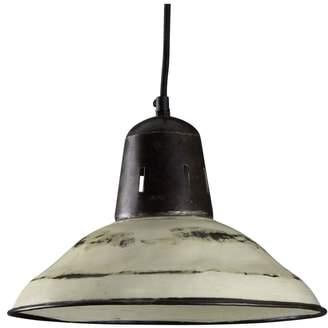 BLACKHOUSE Caldwell Hanging Lamp