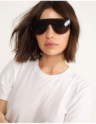 Cynthia Rowley Riviera Sunglasses