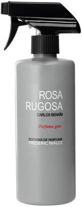 Frédéric Malle Editions de Parfums By Frdric Malle Rosa Rugosa Perfume Gun