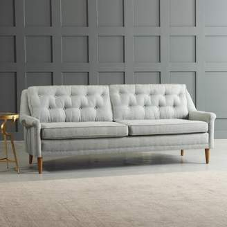 At Joss U0026 Main · DwellStudio Rockford Sofa