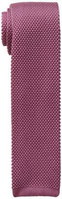 Lauren Ralph Lauren Silk Knit Tie Ties