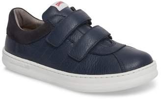 Camper Runner Sneaker