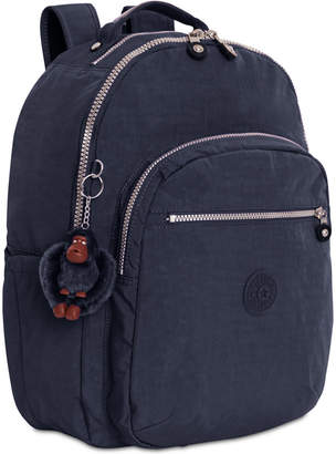 Kipling Seoul Medium Backpack