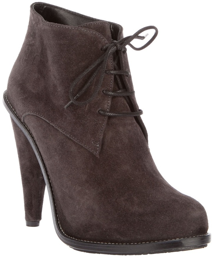Opening Ceremony 'Jeanette 2' ankle boot