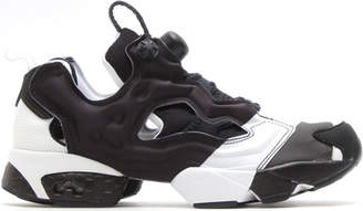 Reebok Instapump Fury 24 Kilates x 11 by BBS