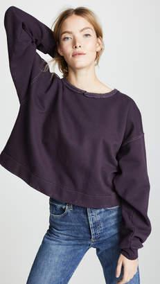 04fd94107985 Rachel Comey Women s Clothes - ShopStyle