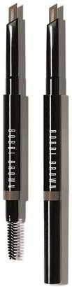 Bobbi Brown Perfectly Defined Long-Wear Brow