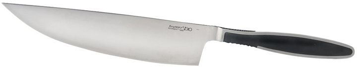Berghoff Neo 8-in. Chef's Knife