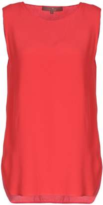 Space Style Concept Tops - Item 12263683SM