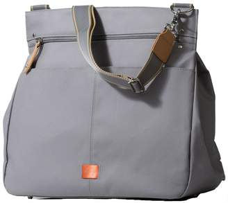 PacaPod 'Oban' Diaper Bag
