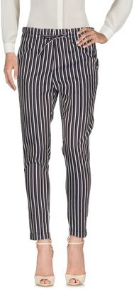 Myths Casual pants - Item 13122481