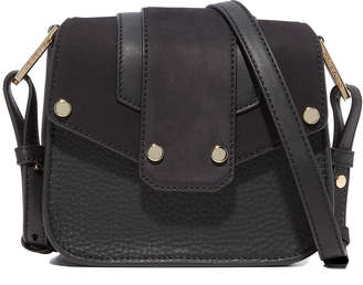 Mackage Polly Cross Body Bag