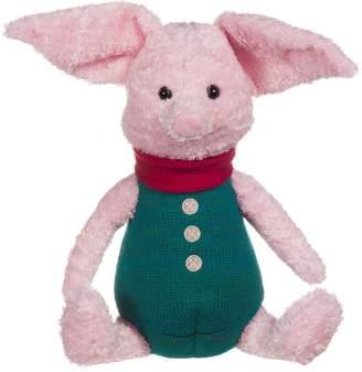 Disney Piglet Plush Toy