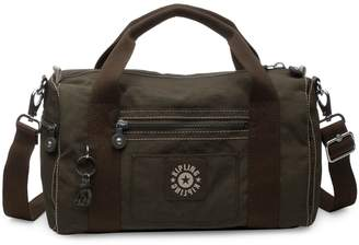 Kipling Small Tag Along Satchel