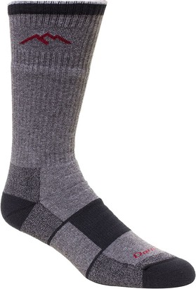 Coolmax Darn Tough Full Cushion Boot Sock - Men's