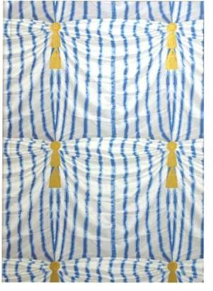 Caspari ナカバヤシ カスパリ ブックタイプアルバム 100年台紙 A4サイズ ベルサイユ A4B-100-018-47