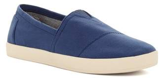 Toms Avalon Slip-On Sneaker