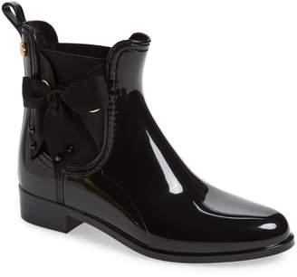 Lemon Jelly Haley Waterproof Chelsea Boot