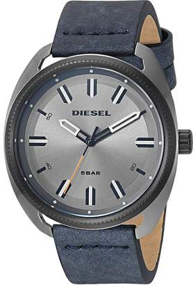 Diesel Fastbak - DZ1838 Watches
