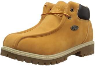 Lugz Men's Pathway 5 Fashion Boot