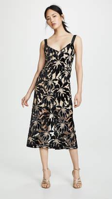Beaufille Monet Dress