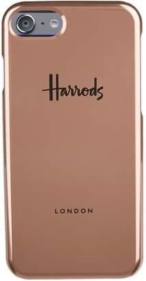 Harrods Logo iPhone 7 Plus/8 Case