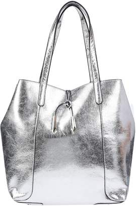 CAFe'NOIR Handbags - Item 45443813VH