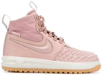 Nike Lunar Force 1 Duckboot sneakers