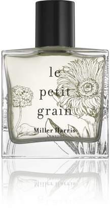 Miller Harris Le Petit Grain Eau De Parfum Spray (New Packaging) - 50ml/1.7oz