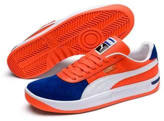 Puma GV Special Kokono Sneakers