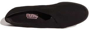 Munro American 'Bravo' Loafer