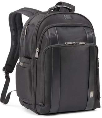 """Travelpro Executive Choice 2 17"""" CPF Computer Backpack"""