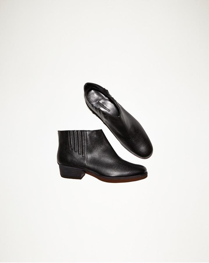Rachel Comey coy boot