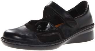 Naot Footwear Women's Conga Flat