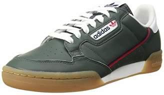 adidas Men's Continental 80 Sneaker M US