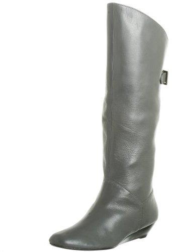 Steve Madden Women's Ghoustt Tall Shafted Boot