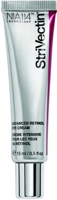 StriVectin Advanced Retinol Eye Cream