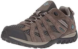 Columbia Women's Redmond Hiking Boot