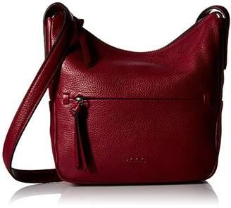 Ecco Women's SP Small Shoulder Bag,20 x 21 x 6 cm