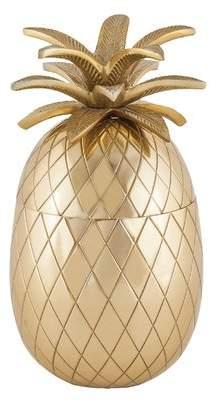 Mercer41 Pineapple Urn