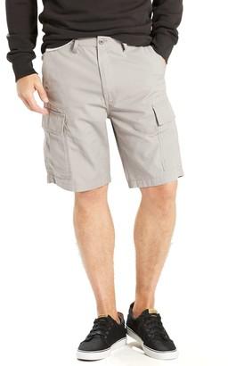 Levi's Levis Men's Carrier Cargo Shorts